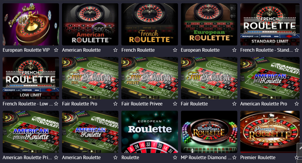 Как взломать пин ап казино
