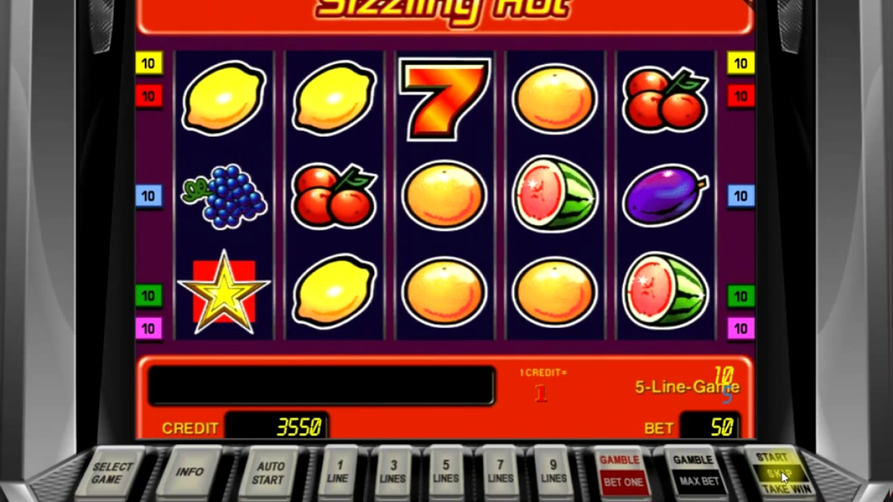 Скачать эмуляторы игровые автоматы бесплатно на компьютер играть в онлайн казино бесплатно книги