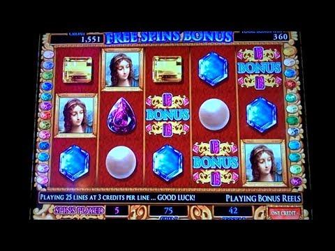Ex игровые автоматы играть бесплатно