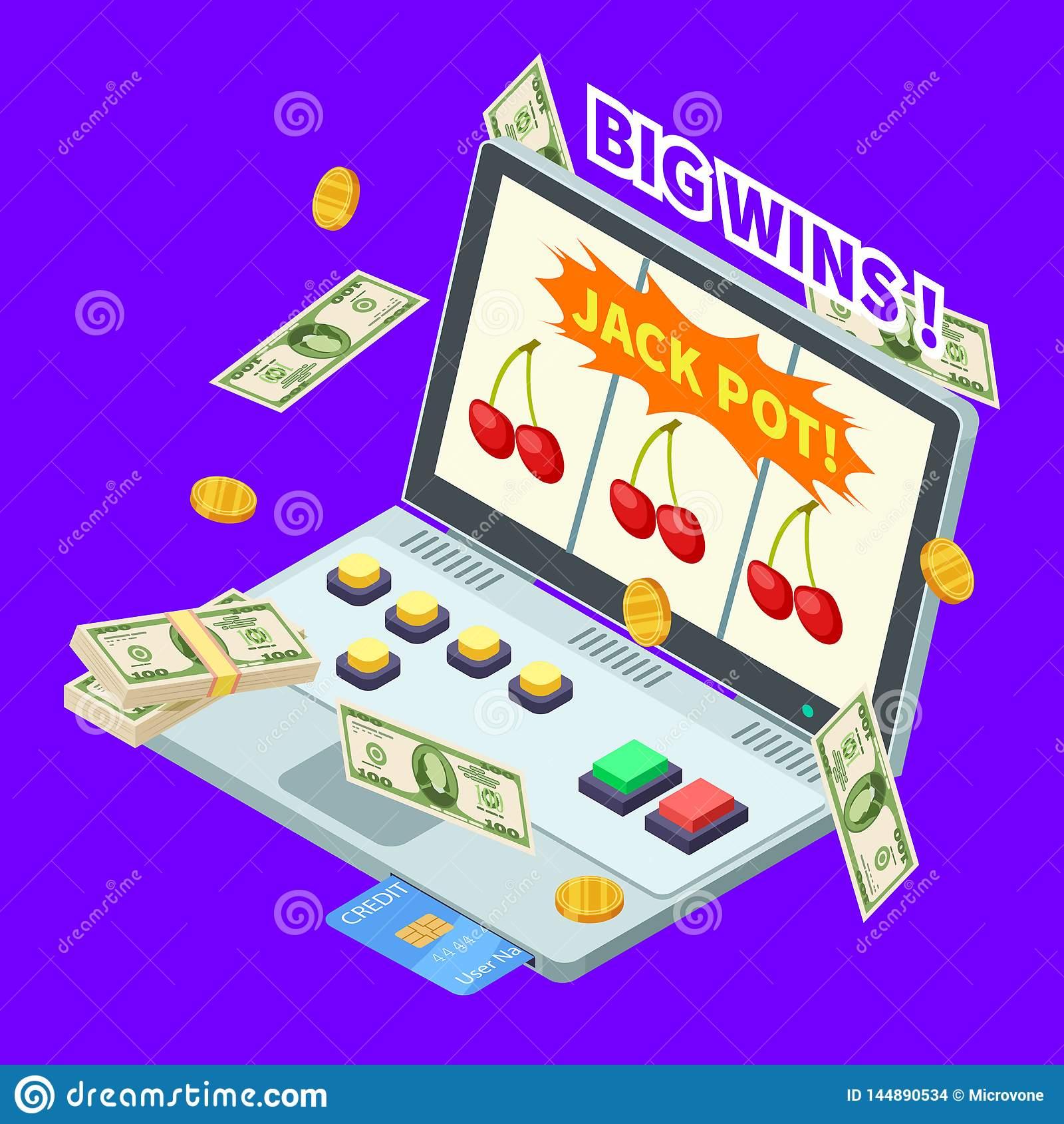 арвис игровые автоматы