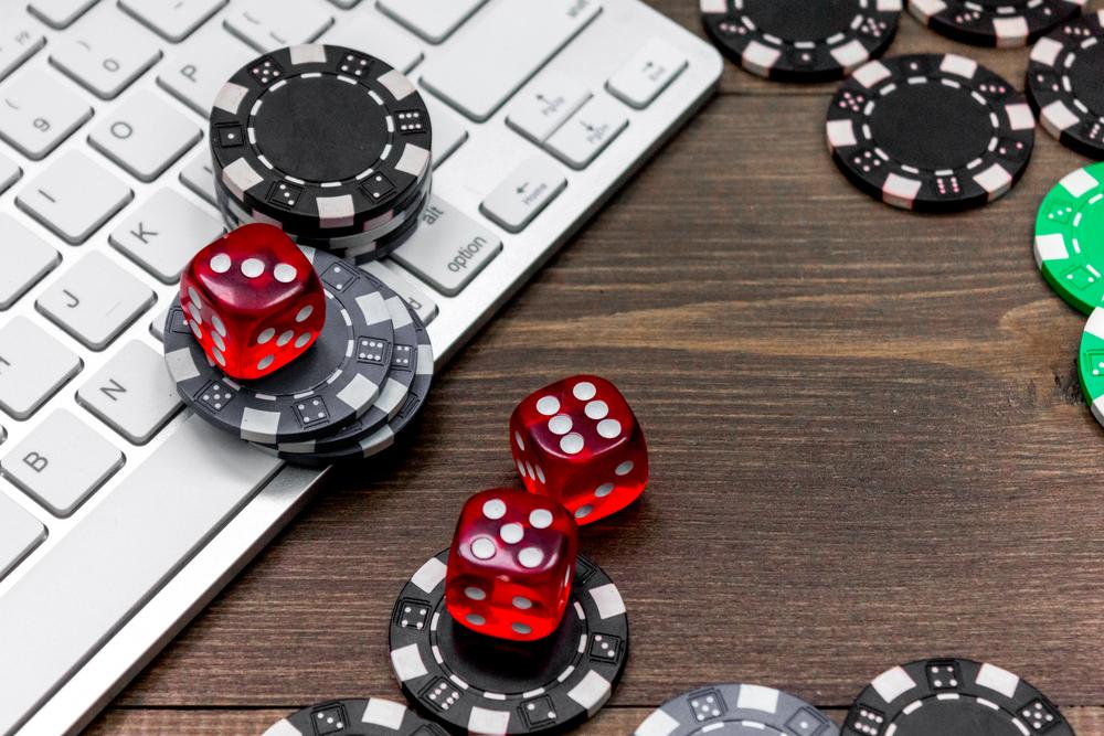 Эмулятор онлайн казино игра гранд рулетка онлайн с