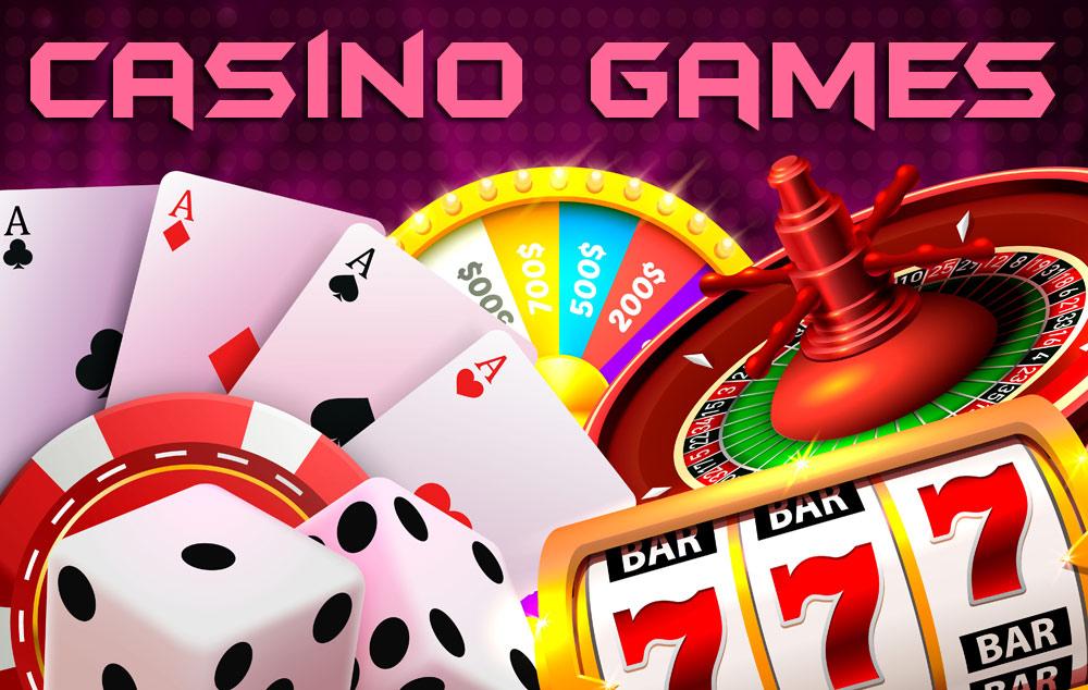 Игры азартные мей ру автомати