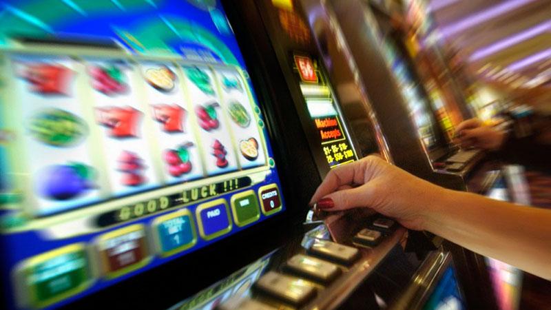 Игровые автоматы онлайн 5 барабанов 30 ли пасьянс покер играть онлайн