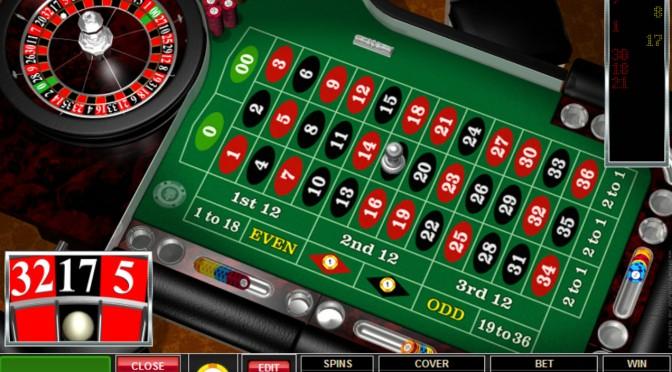 Игровые автоматы в гривне моментальный вывод средств способы обыграть игровые автоматы