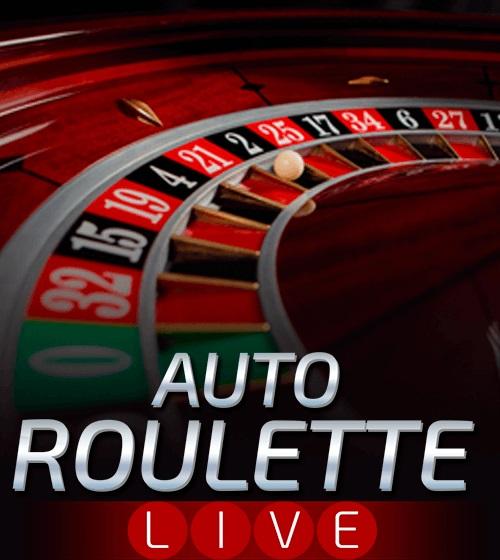 казино онлайн без начального капитала