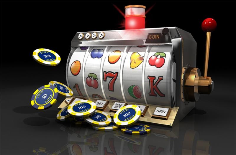 Миссии казино гта онлайн