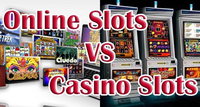 Играть в игровые автоматы волшебная шапка игровые автоматы мега джек книга ра