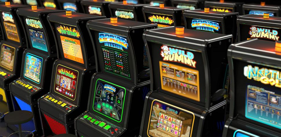 Играть в игровые автоматы бесплатно в онлайн казино корона игровые автоматы гамес