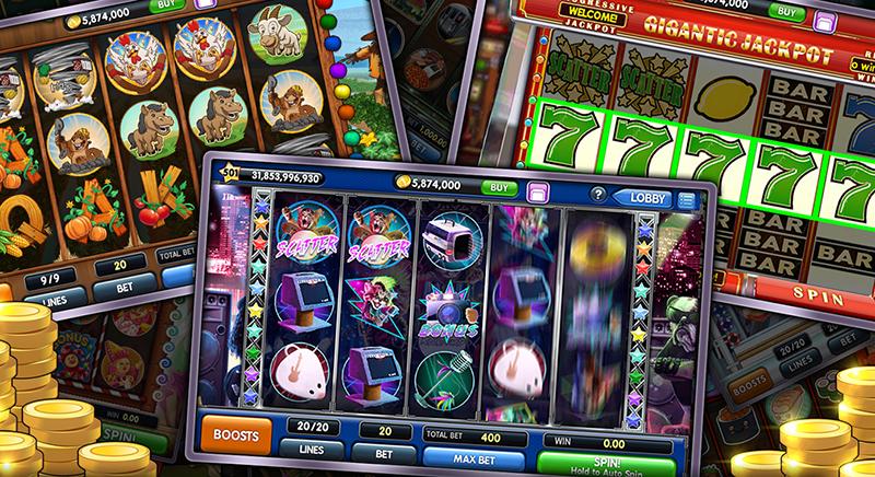Самые лчшие игровые автоматы играть онлайнi игровые автоматы играть бесплатно акула