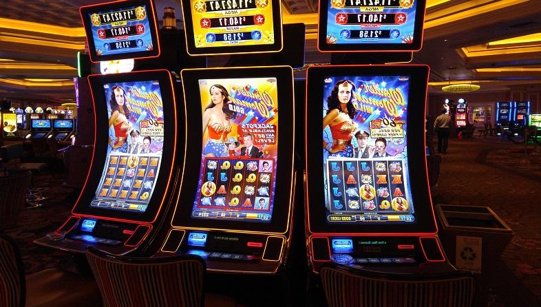 Играть в игровые автоматы слотосфера игровые автоматы играть 5000 кредитов на демо