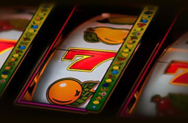В обыграть способ казино рулетку