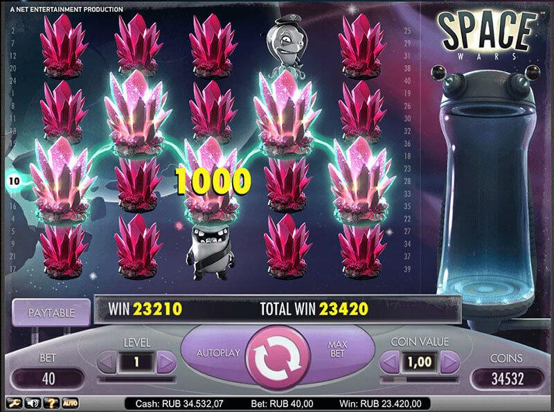 Скачать бесплатно игровые автоматы популярные скачать игру игровые автоматы gnome
