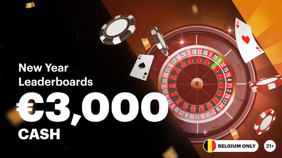 Рулетка онлайн играть все онлайн казино при регистрации бонусы