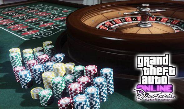 Fs казино для самп песня и казино рояль