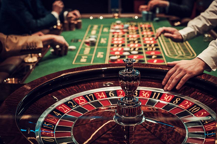 смотреть фильм онлайн в hd казино рояль