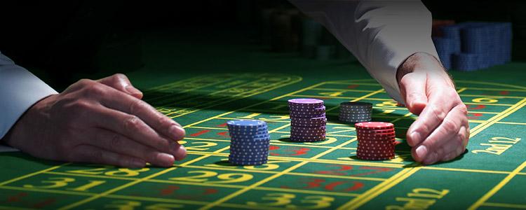 Обрыв интернета при входе в онлайн казино казино вулкан официальный сайт вход онлайн