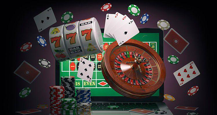 Игровые автоматы вулкан печи скачать casino 888 на андроид