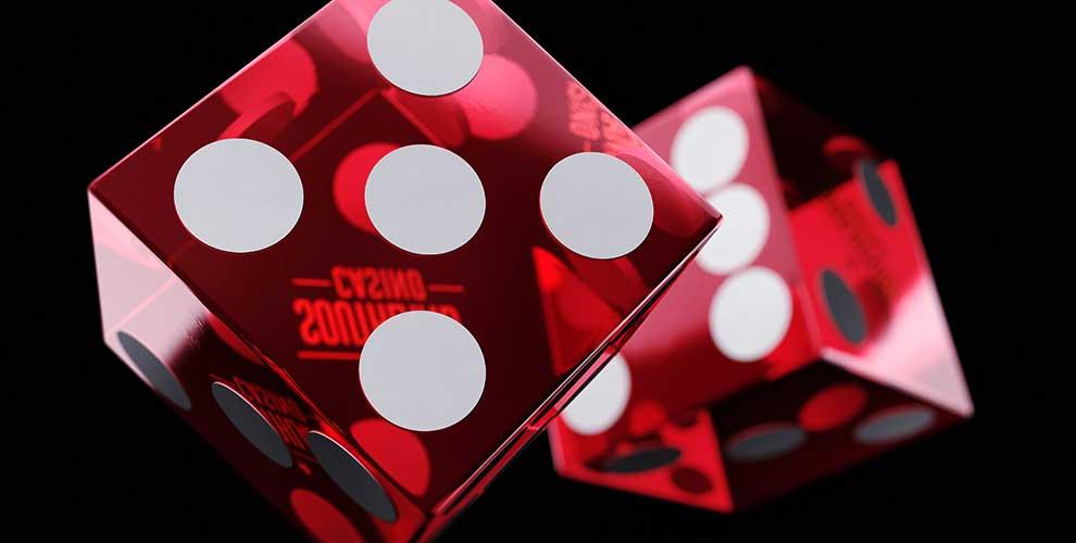 Играть казино i на интерес игровые автоматы википедия